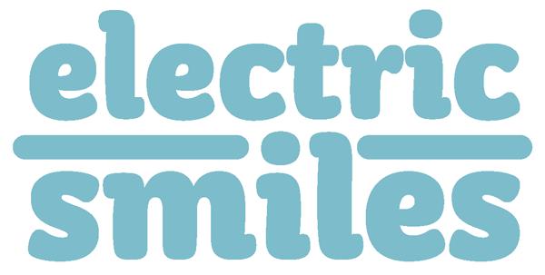 Electric Smiles